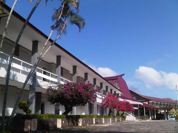 Patra Jasa Hotel